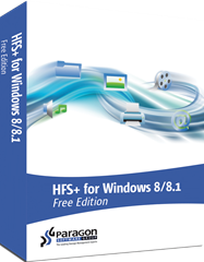 HFS_forWin8free