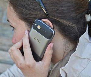 Strom sparen beim Smartphone