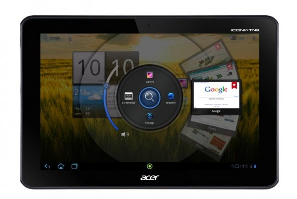 Acer-Iconia-A200-595x399