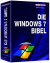 Windows 7 Bibel