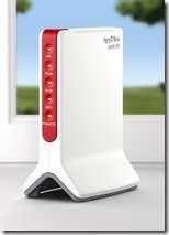 FRITZ!Box 6810 LTE