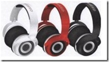 Kopfhörer X2