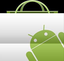 Android Market: Rekord-Wachstum im September (Foto: Google)
