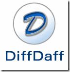 diffdaff
