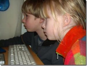 Facebook und der Jugendschutz