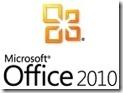 office2010_119