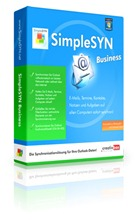 simplesyn_business_21_