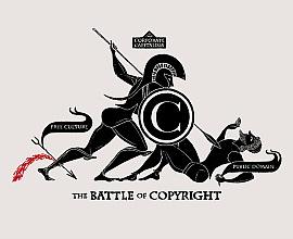 SOPA-Boykott
