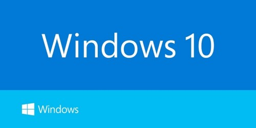 Windows 10 Tipps Tricks Tweaks