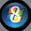 Windows 8 Upgrade Assistent