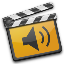 Downloads Audio Video Programme