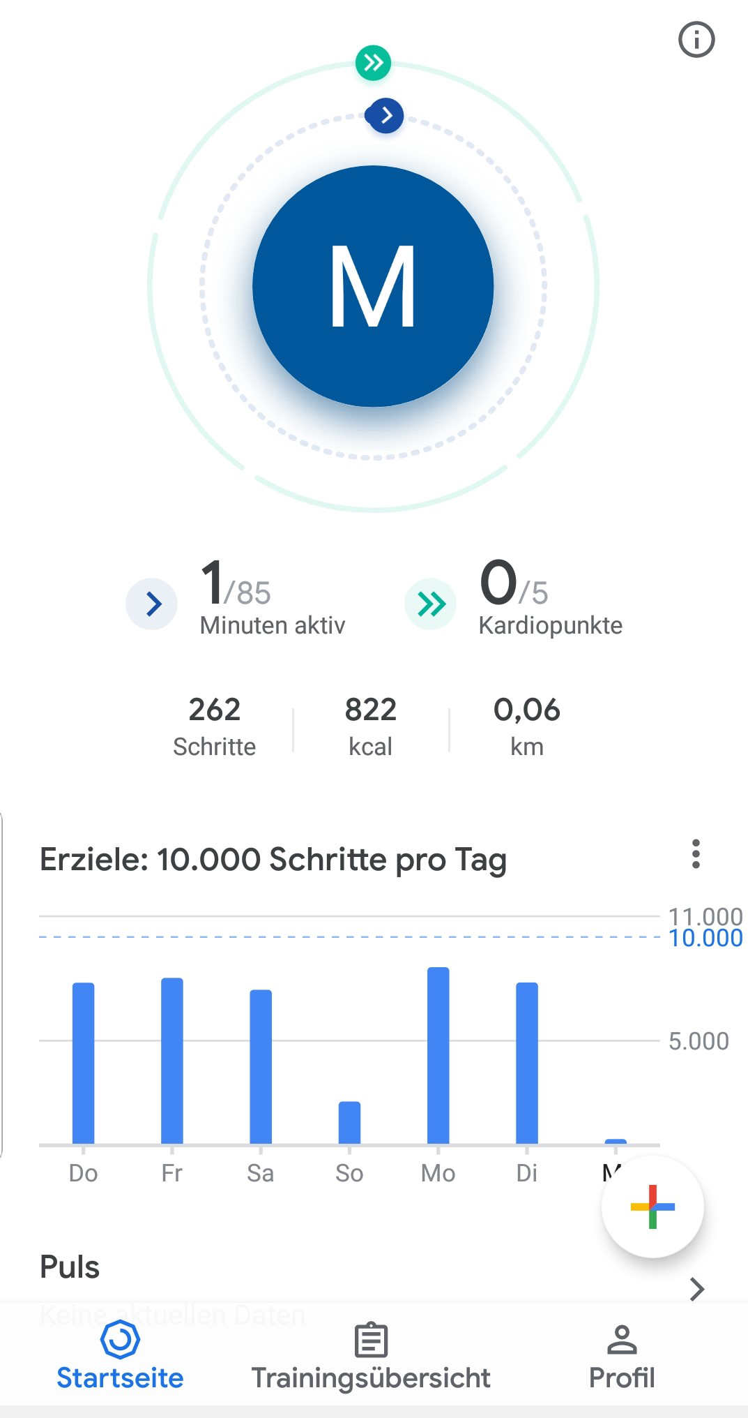https://www.win-tipps-tweaks.de/cms/images/stories/news/aktuelles/google_Fit121218_logo.png