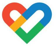 google_Fit121218_logo.png