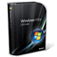 Windows Vista Tipps und Tricks