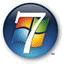 Windows 7 Tipps und Tricks